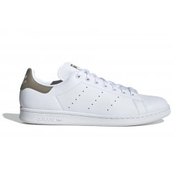 Adidas STAN SMITH (EE5798)