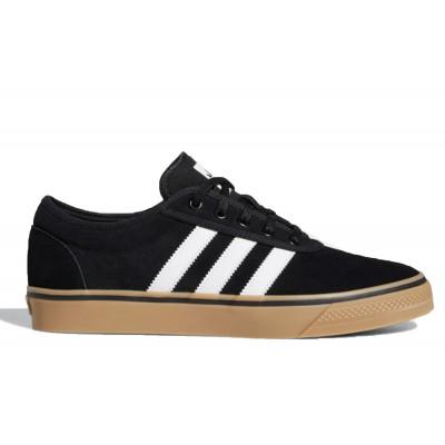 Adidas ADI-EASE (EE6107)
