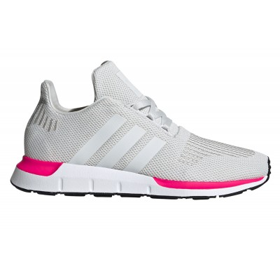 Adidas SWIFT RUN J (EE7024)