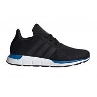 Adidas SWIFT RUN J (EE7025)