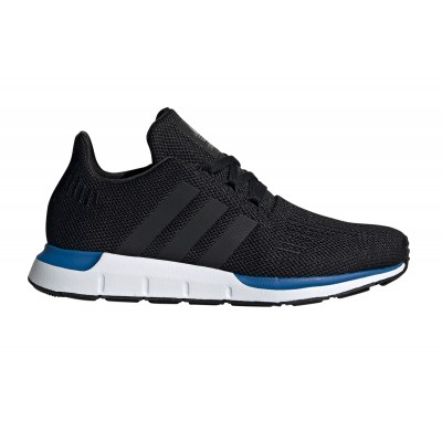 Adidas SWIFT RUN J (EE7025)