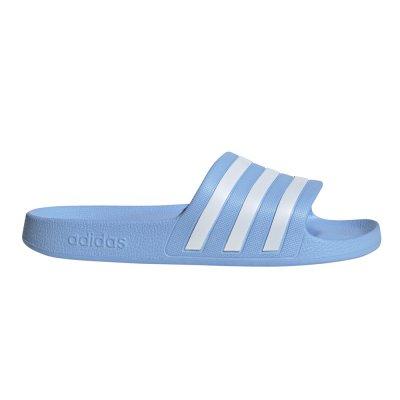 Adidas ADILETTE AQUA (EE7346)