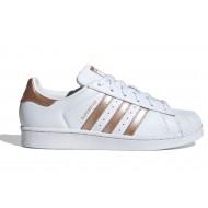 Adidas SUPERSTAR W (EE7399)