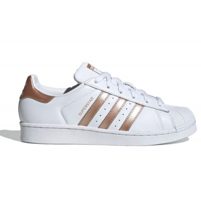 Adidas SUPERSTAR W (EE7399)