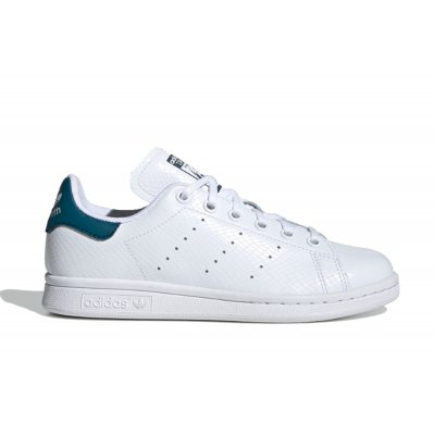 Adidas STAN SMITH J (EE7572)