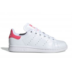 Adidas STAN SMITH J (EE7573)