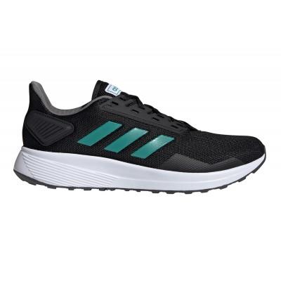 Adidas DURAMO (EE8029)