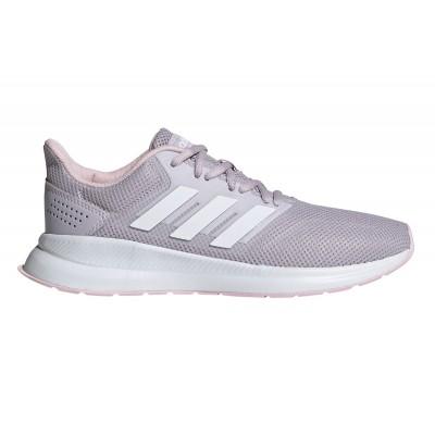 Adidas RUNFALCON (EE8166)