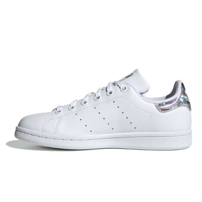 Adidas STAN SMITH J (EE8483)