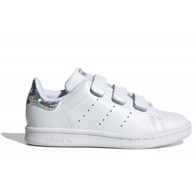 Adidas STAN SMITH CF C (EE8484)