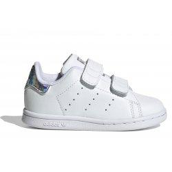 Adidas STAN SMITH CF I (EE8485)