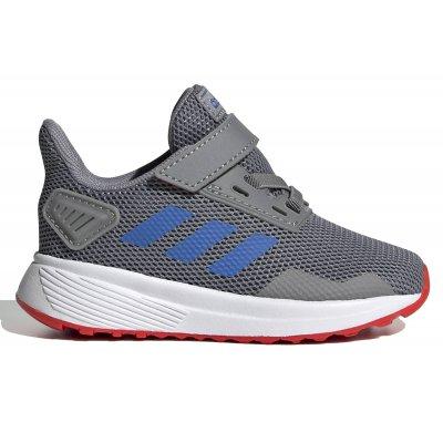 Adidas DURAMO 9 I (EE9006)