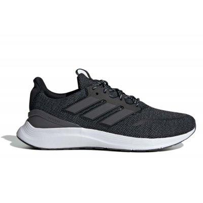 Adidas ENERGYFALCON (EE9852)