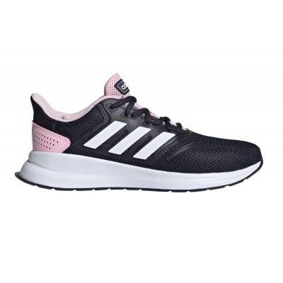 Adidas RUNFALCON (EF0152)