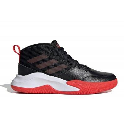 Adidas OWNTHEGAME K (EF0309)