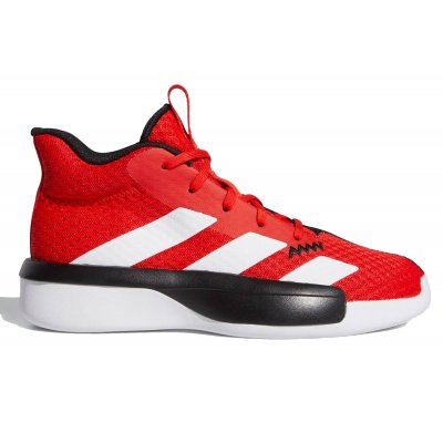 Adidas Pro Next 2019 K (EF0855)