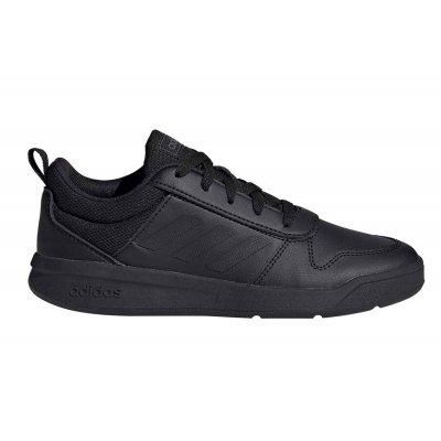 Adidas TENSAUR K (EF1086)