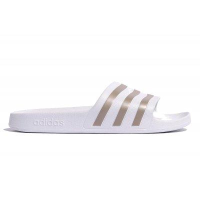 Adidas ADILETTE AQUA (EF1730)