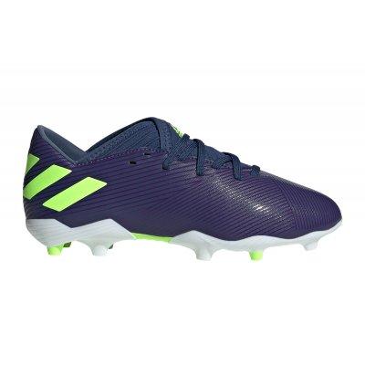 Adidas NEMEZIZ MESSI 19.3 (EF1814)