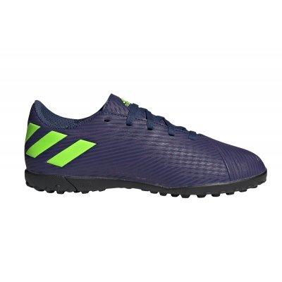 Adidas NEMEZIZ MESSI 19.4 (EF1818)