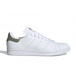 Adidas STAN SMITH (EF4479)