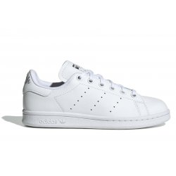 Adidas STAN SMITH J (EF4913)