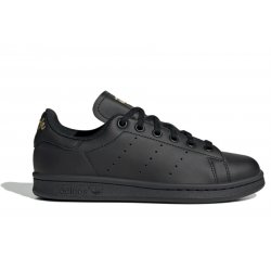 Adidas STAN SMITH J (EF4914)