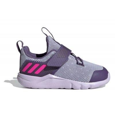 Adidas RapidaFlex EL I (EF9722)