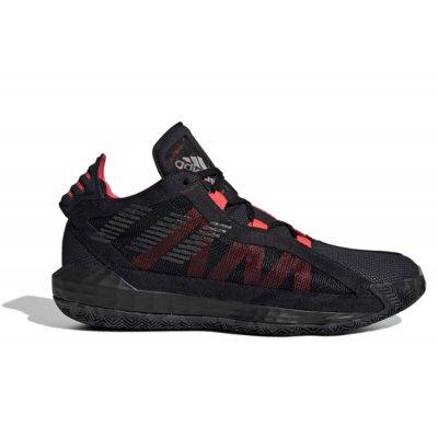 Adidas Dame 6 (EF9866)