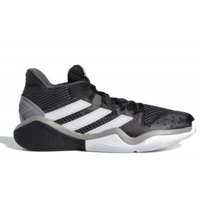 Adidas Harden Stepback (EF9893)