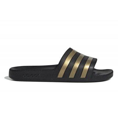 Adidas ADILETTE AQUA (EG1758)