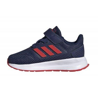 Adidas RUNFALCON I (EG2226)