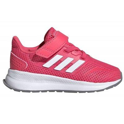 Adidas RUNFALCON I (EG2227)