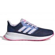 Adidas RUNFALCON K (EG2540)
