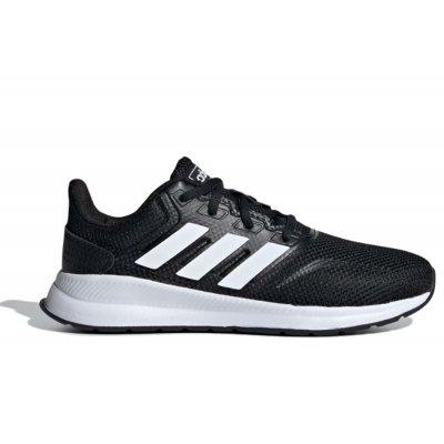 Adidas RUNFALCON K (EG2545)