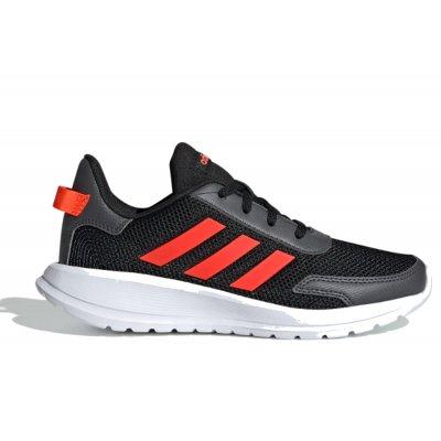 Adidas TENSAUR RUN K (EG4124)