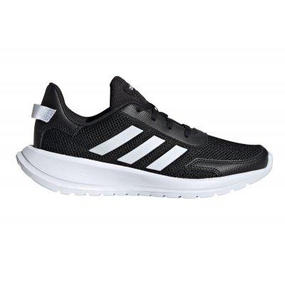 Adidas TENSAUR RUN K (EG4128)