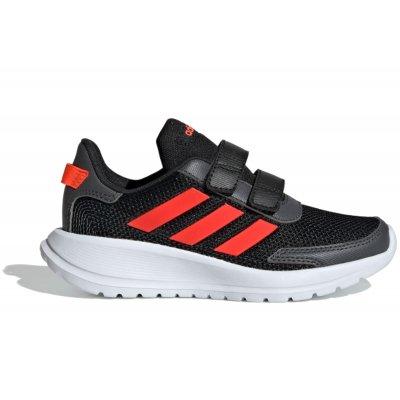 Adidas TENSAUR RUN C (EG4143)