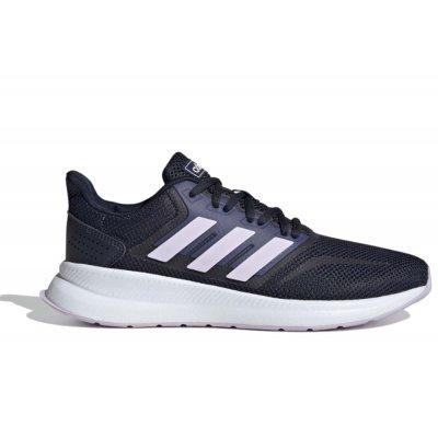 Adidas RUNFALCON (EG8626)
