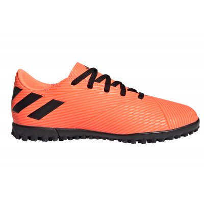 Adidas NEMEZIZ 19.4 TF J (EH0503)
