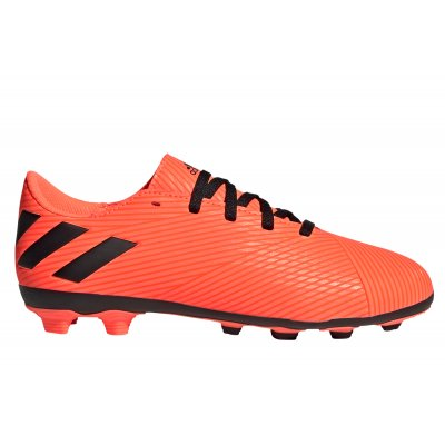 Adidas NEMEZIZ 19.4 FxG J (EH0507)
