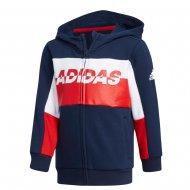 Adidas LB FT KN JKT (EH4046)