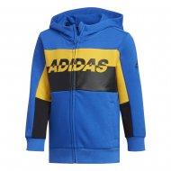 Adidas LB FT KN JKT (EH4047)