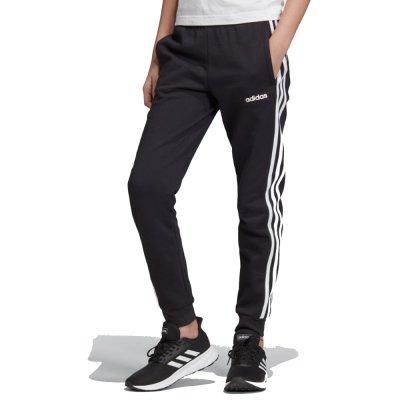 Adidas YG E 3S Pant (EH6122)