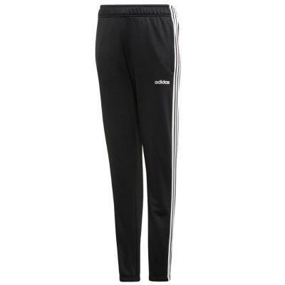Adidas YG C Pan (EH6149)