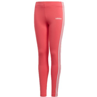 Adidas YG E 3S TIGHT (EH6162)