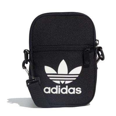 Adidas FEST BAG TRE (EI7411)