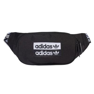 Adidas WAISTBAG (EJ0974)