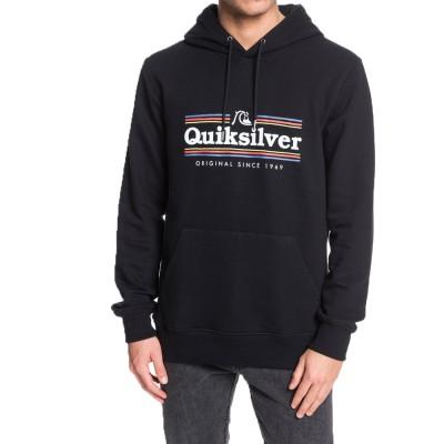 Quicksilver GETBUZZYSCRNFL M OTLR (EQYFT04045 KVJ0)