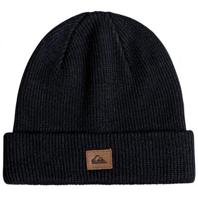 Quicksilver PERFORMED M HATS (EQYHA03089 KVJ0)